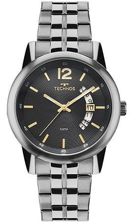 Relógio Technos Masculino 2315KZM/1P