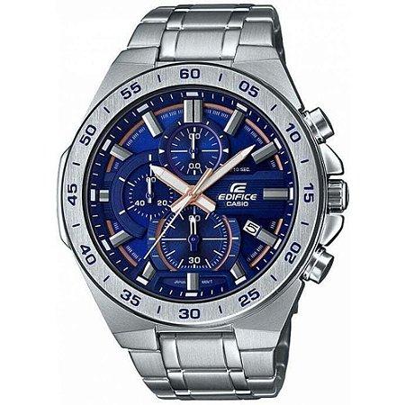 Relógio Casio Edifice Masculino EFR-564D-2AVUDF