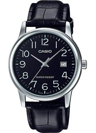 Relógio Casio Masculino Collection MTP-V002L-1BUDF