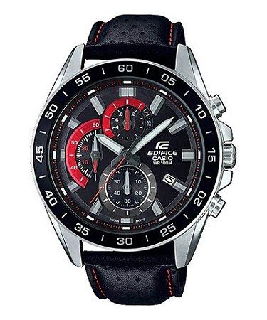 Relógio Casio Edifice Masculino EFV-550L-1AV