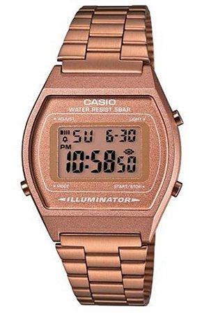 Relógio Casio Vintage B640WC-5ADF