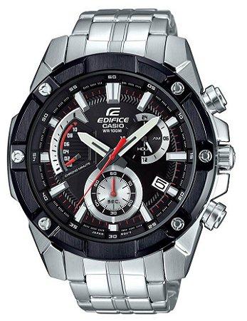 Relógio Casio Edifice Masculino EFR-559DB-1AVUDF