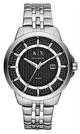 Relógio Armani Exchange Masculino AX2260/3PI