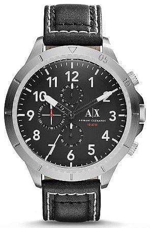 Relógio Armani Exchange Masculino AX1754/0PN