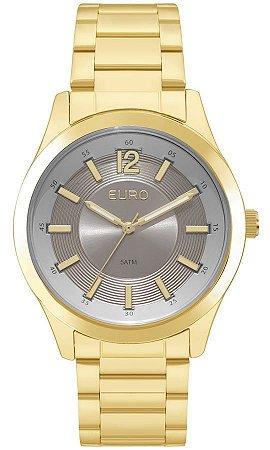 Relógio Euro EU2036YKW/4C