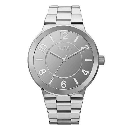 Relógio Euro EU2036YLB/3K