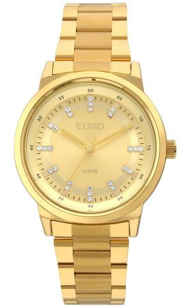 Relógio Euro EU2036YLF/4D