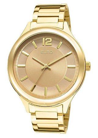 Relógio Euro EU2035LQY/4M