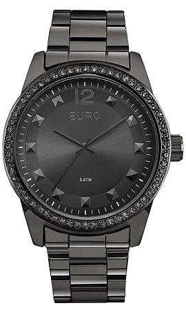 Relógio Euro EU2035YLC/4K