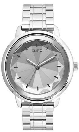 Relógio Euro Metal Glam EUY121E6DD/3K