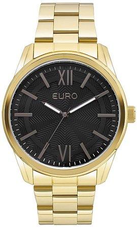 Relógio Euro Metal Glam EU2036LYB/4F