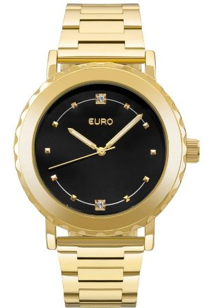 Relógio Euro Metal Trendy EU2036LZQ/4P