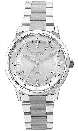 Relógio Euro EU2036YLH/3K