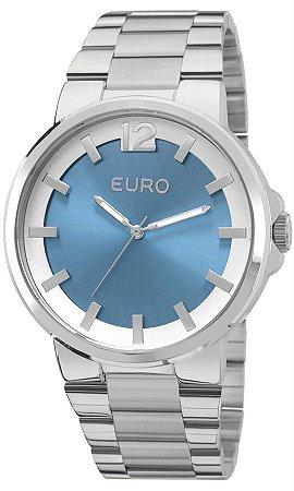 Relógio Euro Feminino EU2035YEF/1A