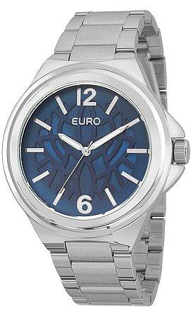 Relógio Euro Feminino EU2039JD/3A