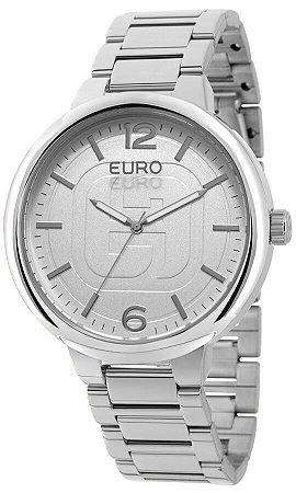 Relógio Euro Feminino EU2036LYU/K3K
