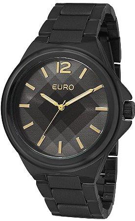Relógio Euro feminino EU2035YDP/4P