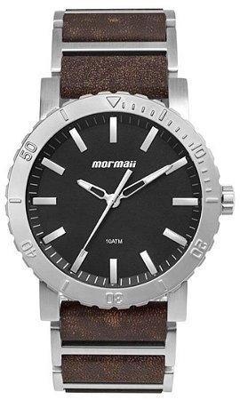 Relógio Mormaii Art Masculino MO2035II/0P