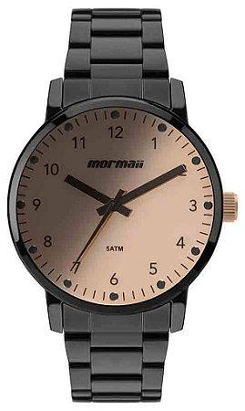 Relógio Mormaii Feminino Sunset MO2035JE/4J