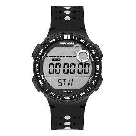 Relógio Mormaii Acqua Wave Masculino MO9830AA/8P