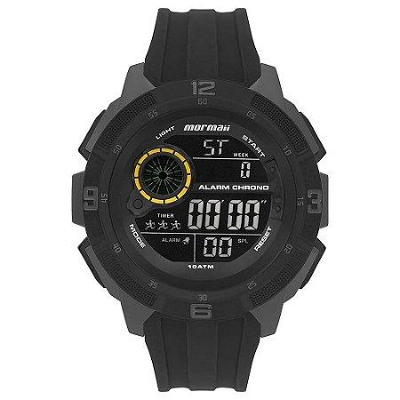 Relógio Mormaii Acqua Wave Masculino MO9430JA/8Y