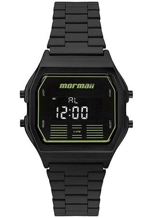Relógio Mormaii Masculino MOBJ3715A/4P