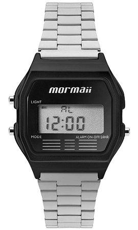 Relógio Mormaii Masculino MOJH02AL/4P