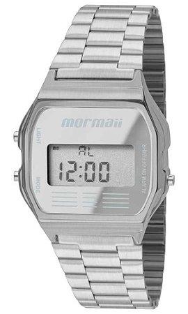 Relógio Mormaii Masculino MOJH02AA/3C
