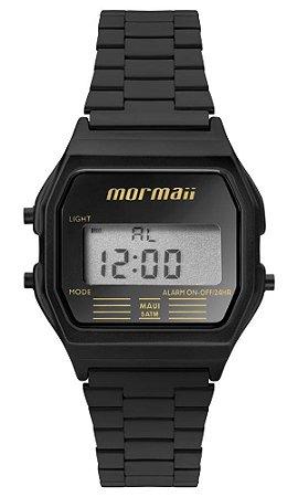 Relógio Mormaii Masculino MOJH02AJ/4P