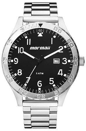 Relógio Mormaii Masculino MO2115AO/3P
