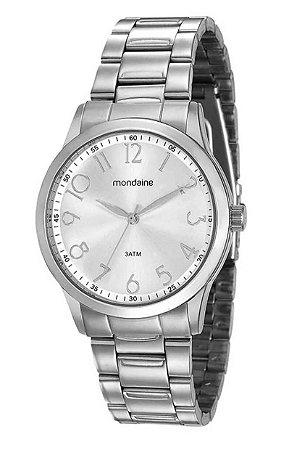 Relógio Mondaine Feminino 99240L0MVNE2