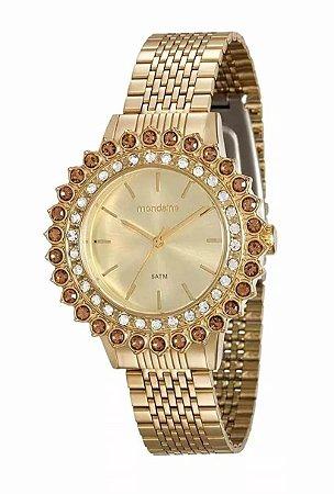 Relógio Mondaine Feminino 99173LPMVDE1