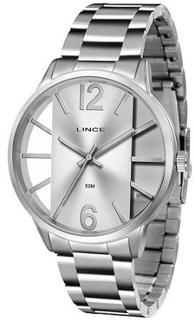 Relógio Lince Feminino LRM608L S2KX