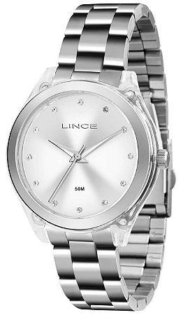 Relógio Lince Feminino LRM4431P S1SX