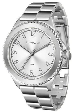 Relógio Lince Feminino LRM4429L S2SX
