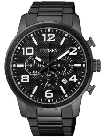 Relógio Citizen Masculino Gents AN8055-57E - TZ20297P