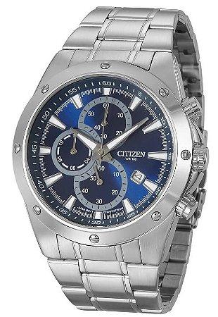 Relógio Citizen Masculino Gents AN3530-52L - TZ30642F