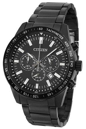 Relógio Citizen Masculino Gents AN8075-50E - TZ30802P