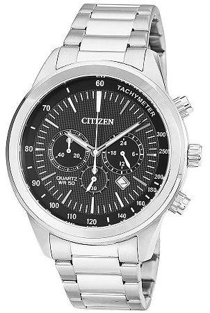 Relógio Citizen Masculino Gents TZ30973T