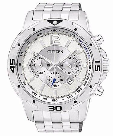 Relógio Citizen Masculino Gents TZ30839Q - AN8100-54A