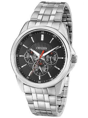 Relógio Citizen Masculino Gents AG8340-58E - TZ20395T