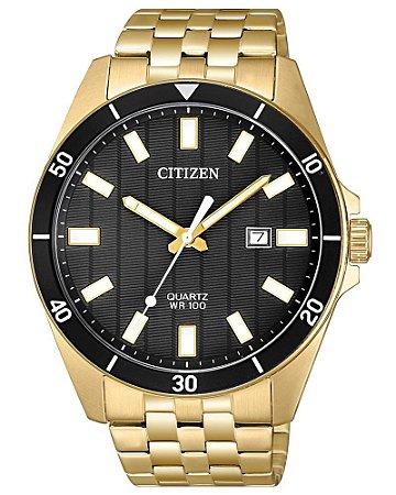 Relógio Citizen Masculino TZ31114U BI5052-59E