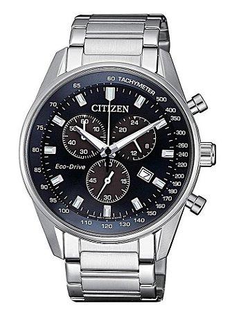 Relógio Citizen Masculino Eco-Drive TZ20742F AT2390-82L