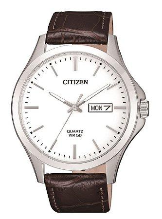 Relógio Citizen Masculino TZ20822Q BF2001-12A