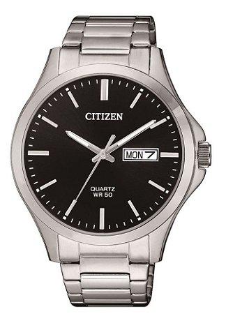Relógio Citizen Masculino TZ20822T BF2001-80E