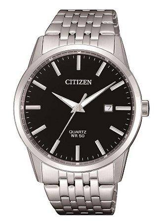 Relógio Citizen Masculino TZ20948T BI5000-87E