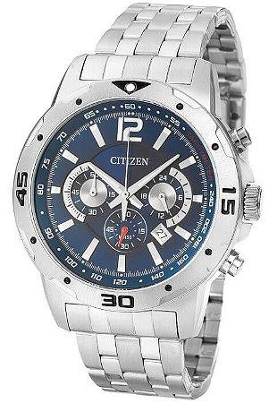 Relógio Citizen Masculino TZ30839F
