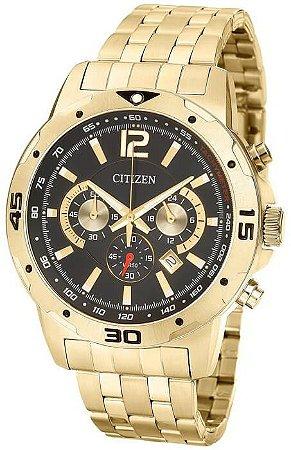 Relógio Citizen Masculino TZ30839U