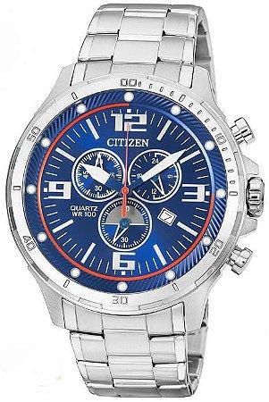 Relógio Citizen Masculino TZ30946F
