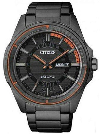 Relógio Citizen Masculino TZ20162J